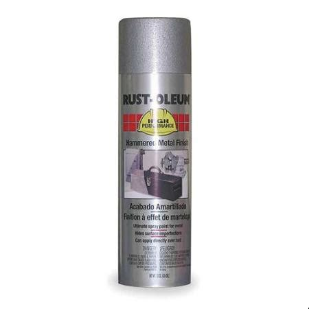 high resolution silver spray paint for metal 2 rust oleum hammered metal spray paint