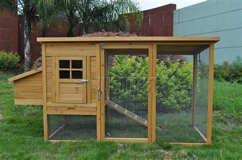coop house wooden chicken coop poultry house hen ark run