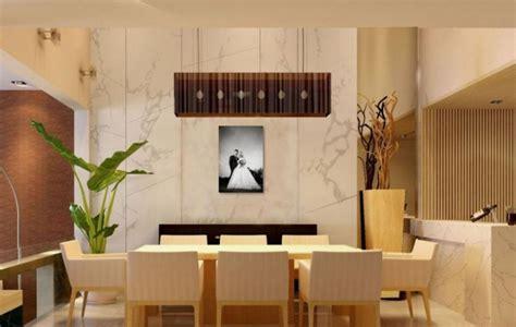 Wandgestaltung Esszimmer Ideen by Wandgestaltung Im Esszimmer 25 Originelle Designs Ideen