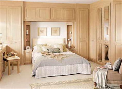 sharps bedroom furniture sharps bedrooms