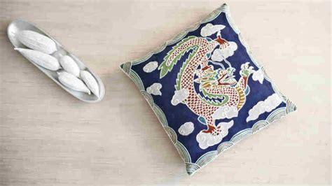 cuscini da viaggio dalani cuscino da viaggio per viaggi comodi e confortevoli