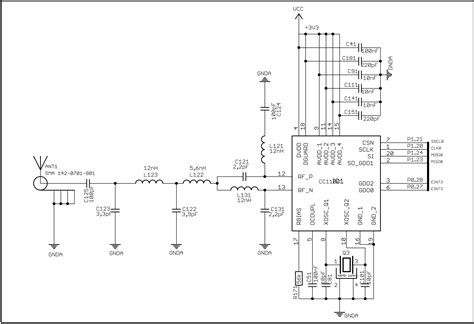 usb wiring diagram wiki usb car wiring diagrams manuals