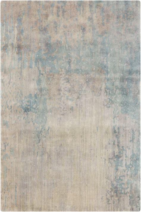 Sari Silk Rugs by Surya Watercolor Wat 5000 Rugs Rugs Direct