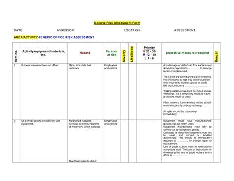 %name Presenter Evaluation Form Template   Presenter Evaluation Form   Feedback Form for Speakers and Presenters