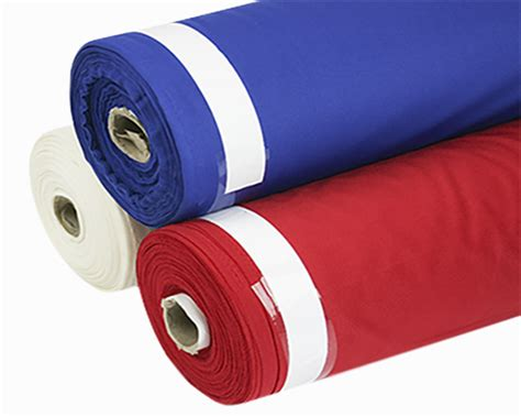 drape meter poly premier fabric by the bolt each bolt is 50 2 meter long