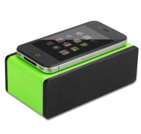 galaxy s5 mini induction ecsem 174 rechargeable portable near field sound box mini wireless magic electromagnetic