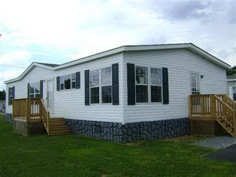 clayton double wide homes clayton heartlander manufactured home for sale martinsburg