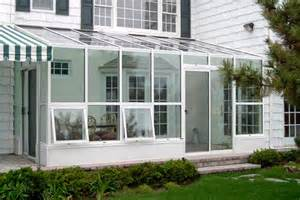 Windows For Sunrooms Sunroom Window Options Window Options For Sunroom