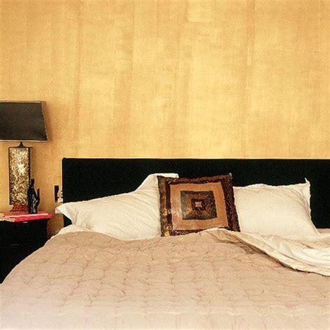 paint color portfolio gold bedrooms copper colors and