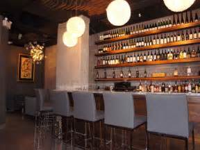 Home Bar Decoration by Decoration Bar Decorations For The Home With Lanterns