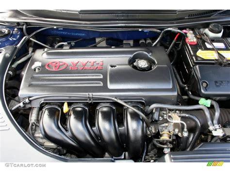 how do cars engines work 1999 toyota celica instrument cluster 2000 toyota celica gt 1 8 liter dohc 16 valve vvt i 4 cylinder engine photo 58968483 gtcarlot com