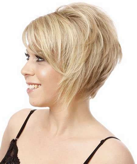 short hairstyles with feathered sides blonde short haircuts 2013 short hairstyles 2016 2017