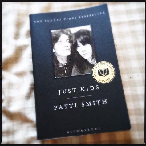 libro patti smith camera mira el primer avance de la serie de mick jagger y martin scorsese cultura colectiva cultura