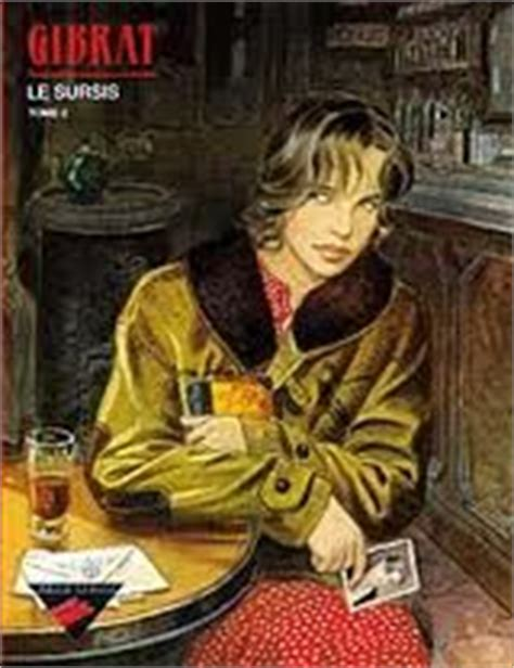 An American Heroine In The Resistance 1000 Images About Books In War On Wwii Gestapo And Resistance