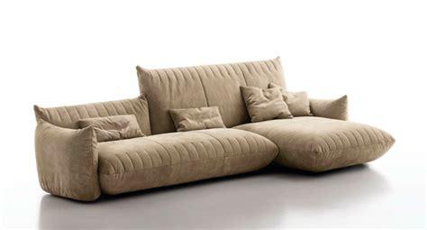 poltrone e sofa pescara awesome divani busnelli prezzi images acrylicgiftware us