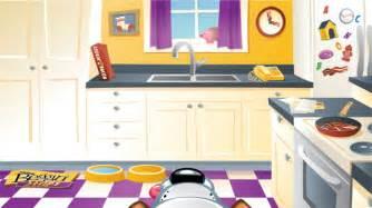 Kitchen Cartoon by Kitchen Cartoon Background Images