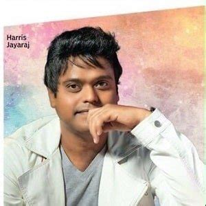 free download mp3 good life harris j harris jayaraj mp3 songs download old and new hit collection