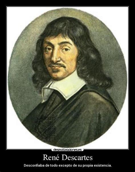 Descartes Meme - rene descartes quotes memes