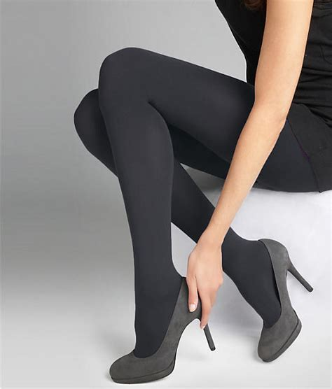 Shaping Tights spanx tight end tights shaping opaque hosiery shapewear