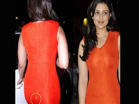 wardrobe malfunctions bollywood actresses wardrobe malfunction pics bollywood