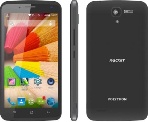 Tablet 4g 1 Juta spesifikasi polytron rocket l501 smartphone 4g lte harga