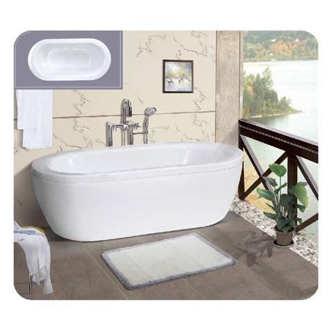 brossette baignoire stunning finest brossette salle de
