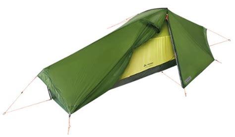 tenda vaude vaude le migliori tenda da ceggio