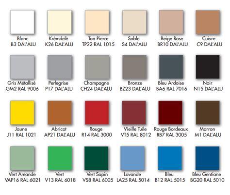 Pente Toiture Ardoise 5010 nuancier db gouttieres fabrication pose de goutti 232 res