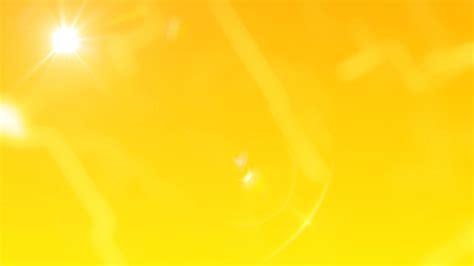 themes yellow yellow background wallpaper 1920x1080 57956