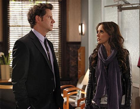 watch ghost whisperer online full episodes of season 5 watch ghost whisperer online full episodes of season 5