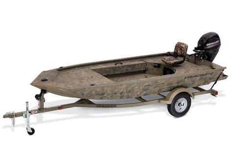 jon boats for sale arkansas jon boats for sale in arkansas