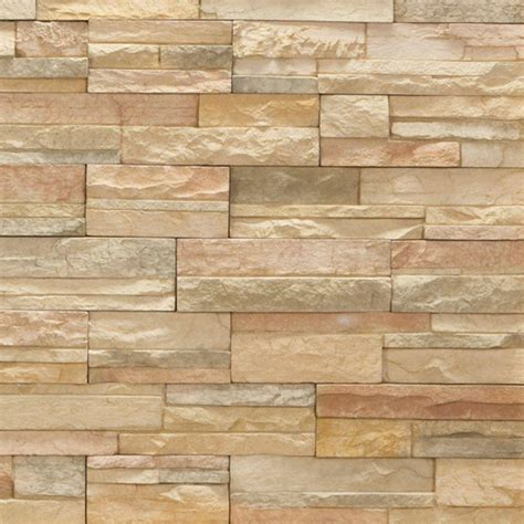 veneerstone imperial stack cordovan flats 10 sq ft