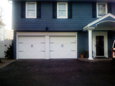 Carriage Garage Doors Carriage House Garage Doors Garage Door Services Ask Home Design