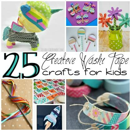 washi tape craft ideas washi tape craft ideas craft ideas