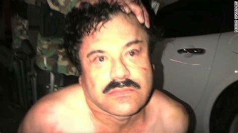 el chapo drug lord how el chapo guzman has poisoned chicago s streets cnn