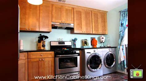 youtube kitchen cabinets shakertown kitchen cabinets by kitchen cabinet kings youtube
