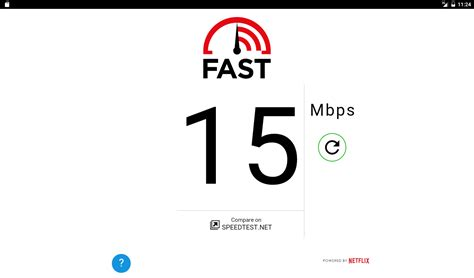 app speed test 5 best speed test apps for android smartphones
