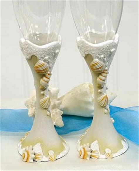 43 best images about seashell wedding on table decorations seashell wedding cakes