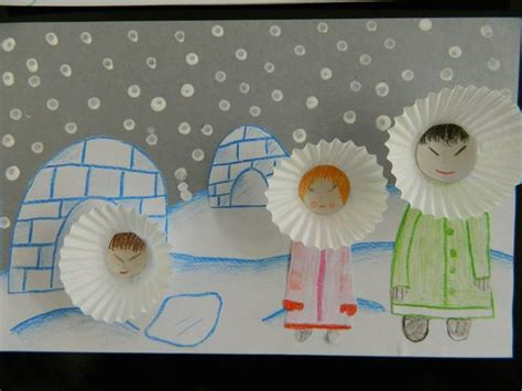 fifth grade winter art projects 2nd grade projects 10 handpicked ideas to discover in education pastels grade 2 and