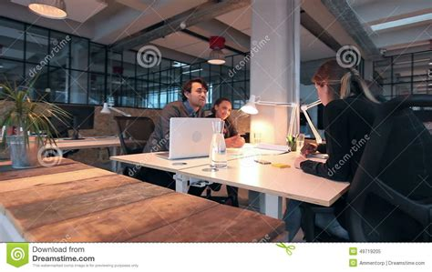imagenes libres negocios negocios y gente fotos de stock libres de derechos