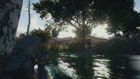player unknown battlegrounds xbox one x release date playerunknown s battlegrounds release target pushed back