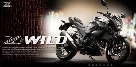 Or Release Date Malaysia Power Cbr650 Autos Post