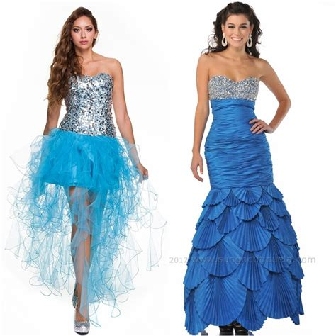 sea themed quinceanera dresses under the sea quinceanera theme outfit ideas quince candles