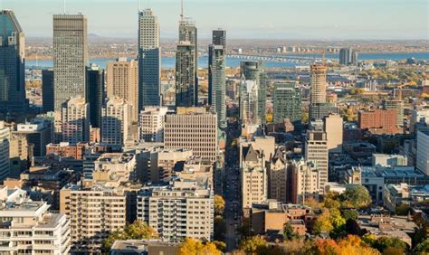 S Mba Montreal by One To One Mba Event In Montreal
