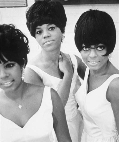 history of hairstyles in usa the history of black hair in america
