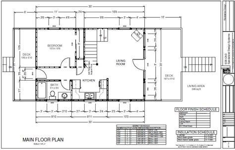 hunting cabin floor plans hunting cabin plans pdf 187 woodworktips