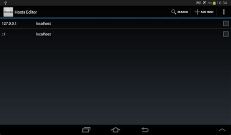 hosts editor apk hosts editor apk for blackberry android apk apps for blackberry for bb