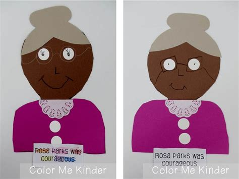 black history month crafts 8 best images about american history month on