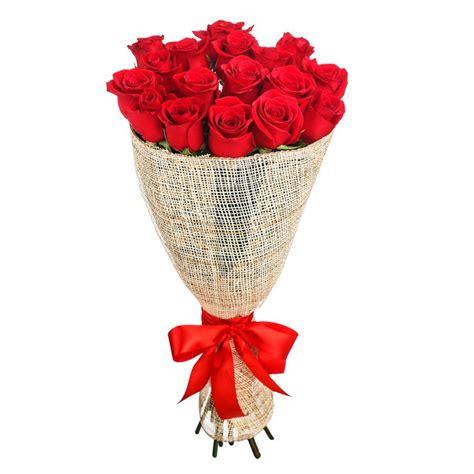 cura roselline in vaso in italy invio e consegna di a domicilio in italy