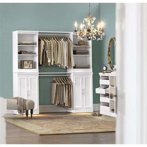 home depot wood cabinets home decorators collection manhattan open modular wood
